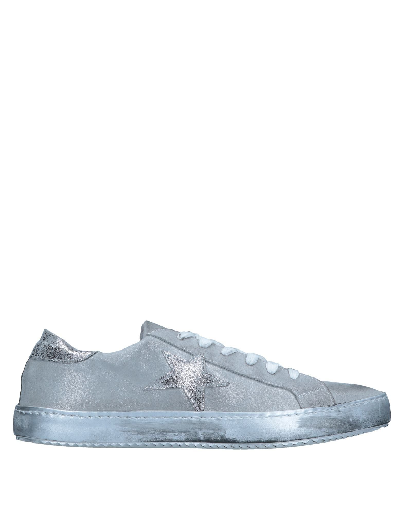 Ovye' By Cristina Lucchi Sneakers Damen  11545633WK Gute Qualität beliebte Schuhe