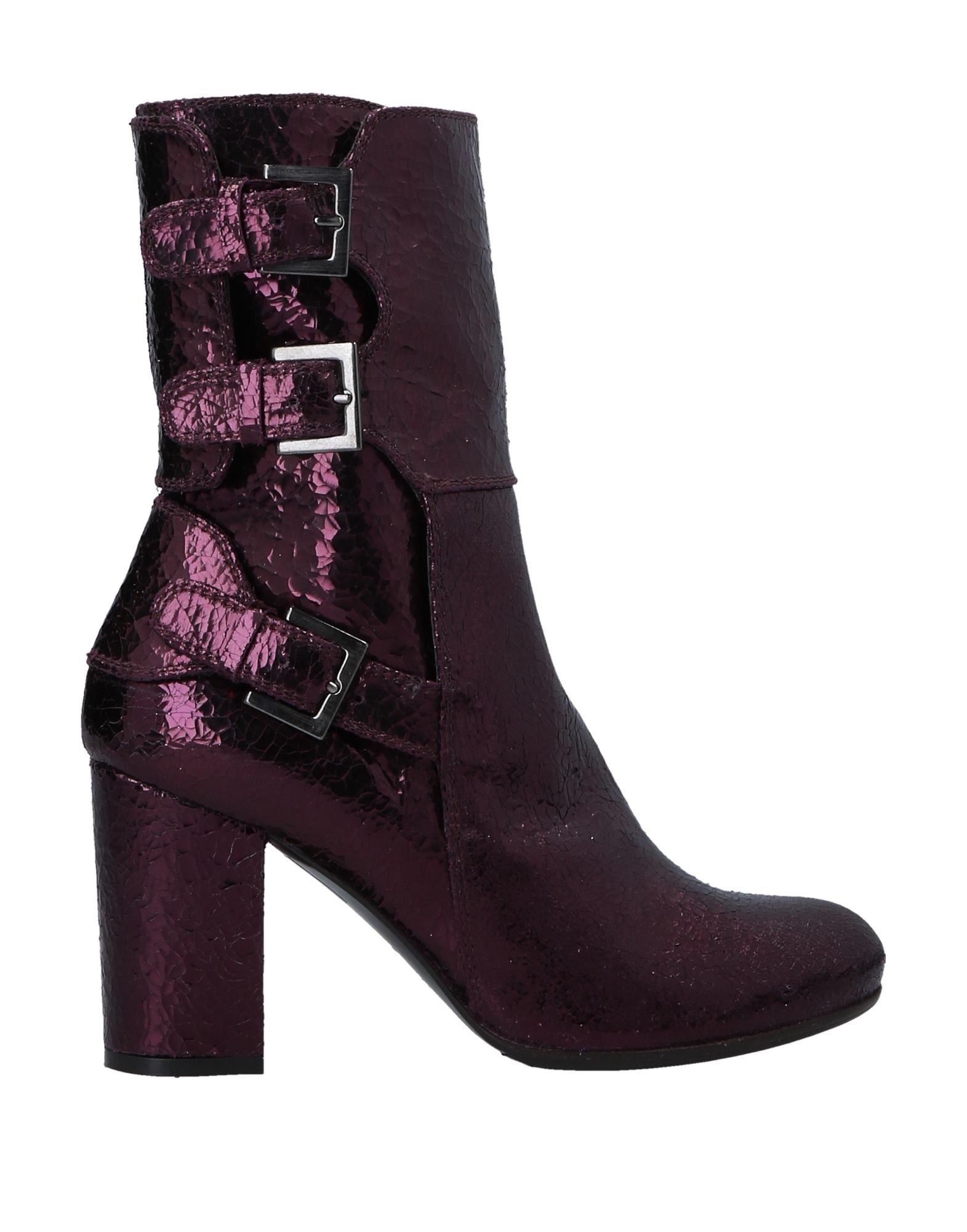 Paris 11545640GTGut Texas Stiefelette Damen  11545640GTGut Paris aussehende strapazierfähige Schuhe 71cf66