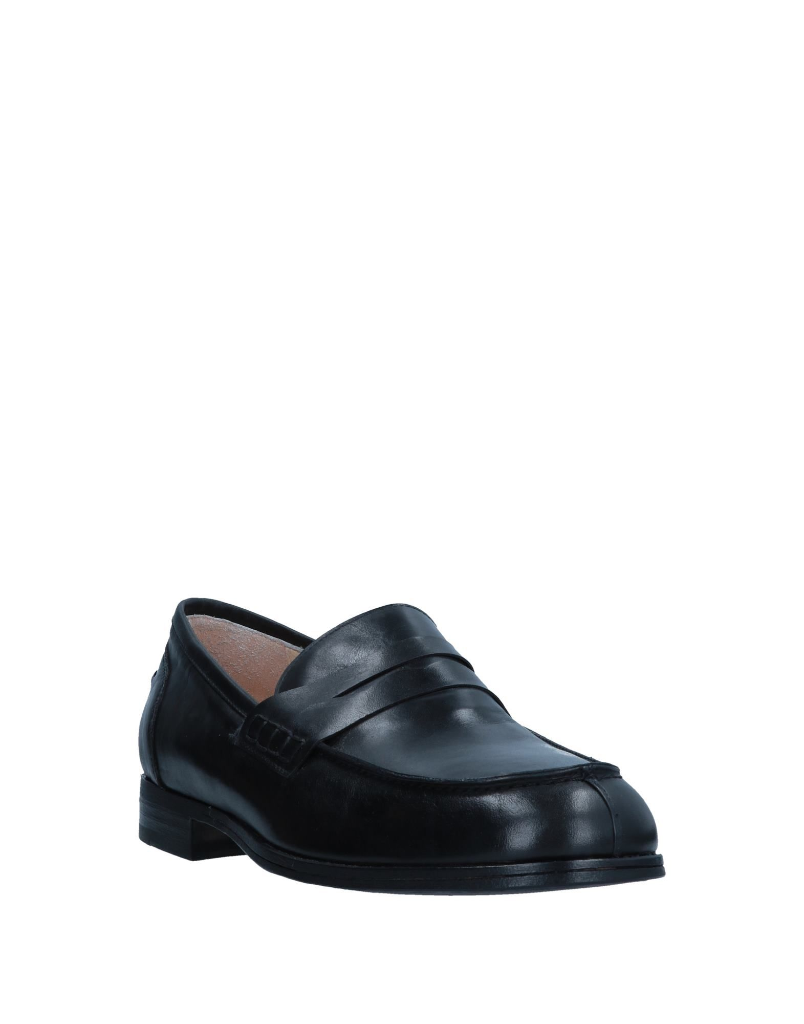 Angel Loafers - Men Angel Loafers online online online on  Australia - 11545650FA d4edaa