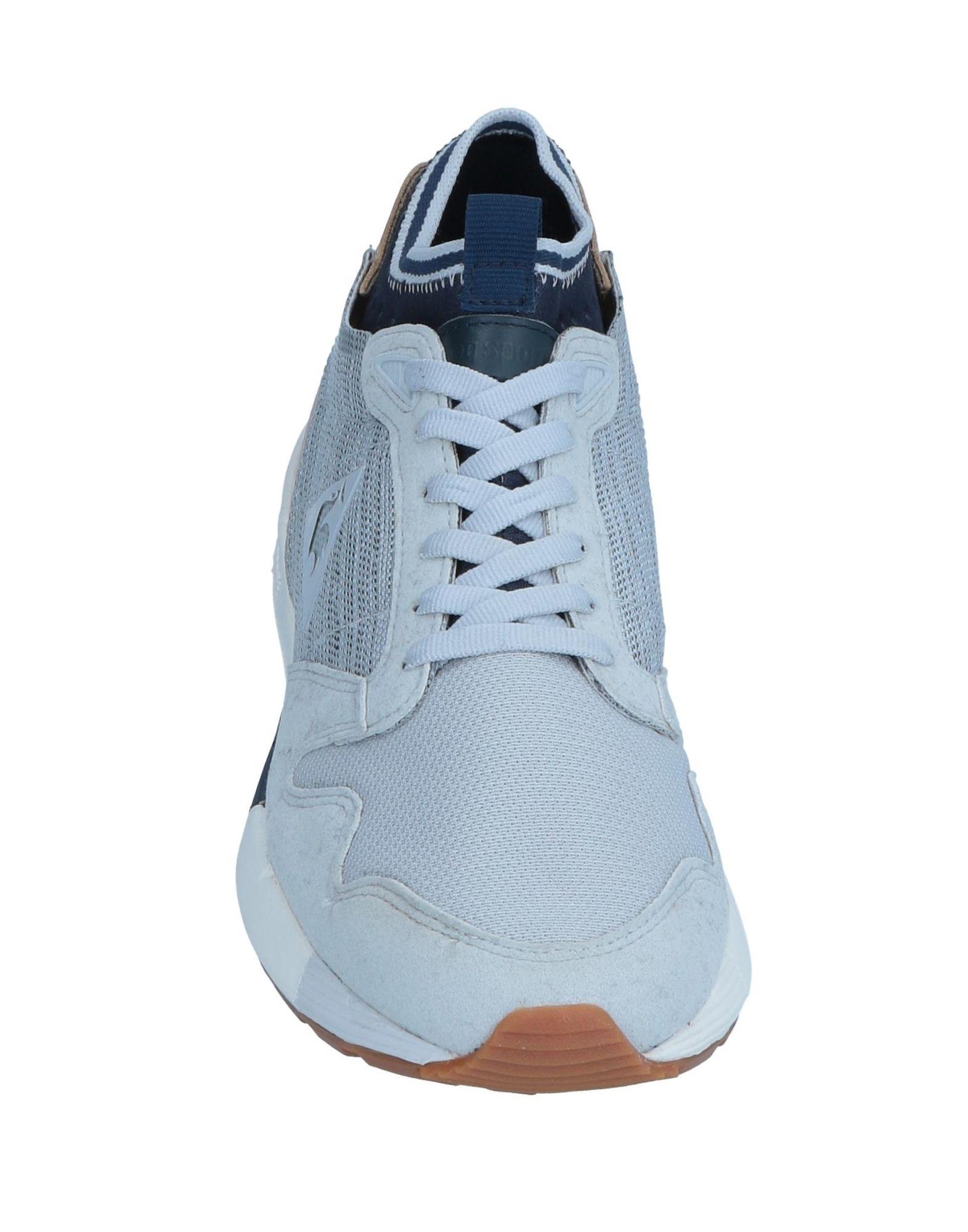 Rabatt echte Schuhe Le  Coq Sportif Sneakers Herren  Le 11545657FR 3b5244