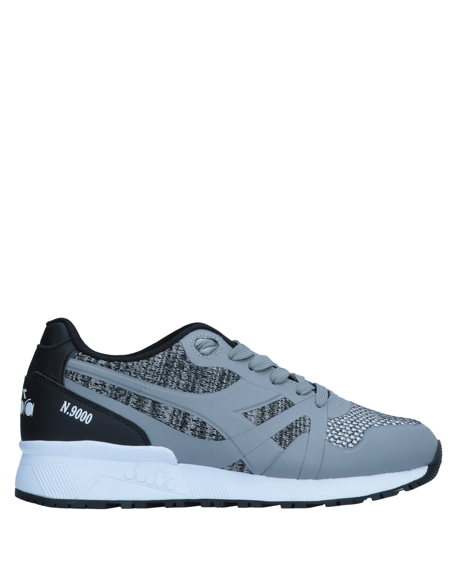 Diadora Sneakers - Men Diadora Sneakers online 11545658OR on  Australia - 11545658OR online aeddc1