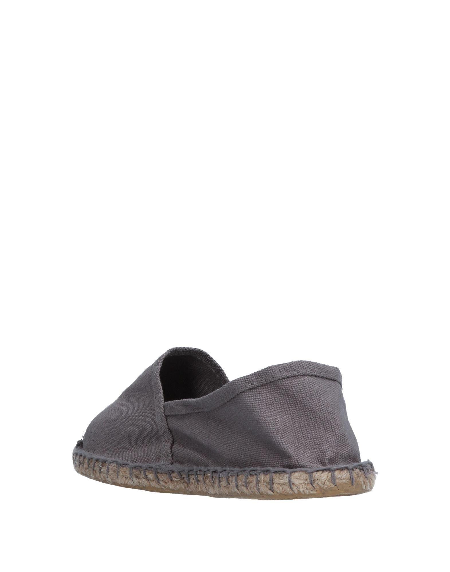 Ovye' By Cristina Lucchi Espadrilles Qualität Damen  11545668HR Gute Qualität Espadrilles beliebte Schuhe bf973b