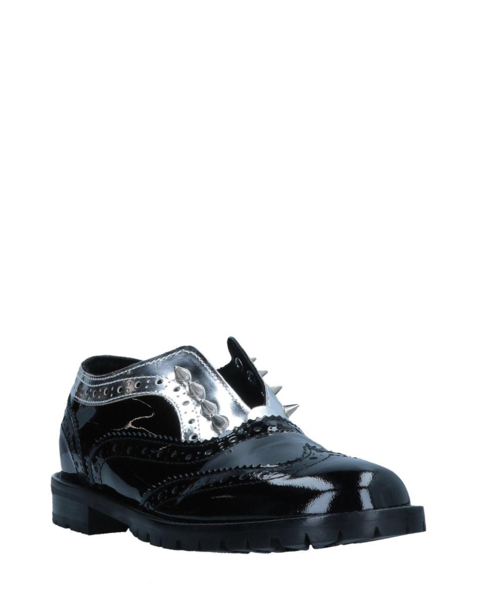 Stilvolle billige Schuhe  L'f Schuhes Mokassins Damen  Schuhe 11545672UU b2b2b9