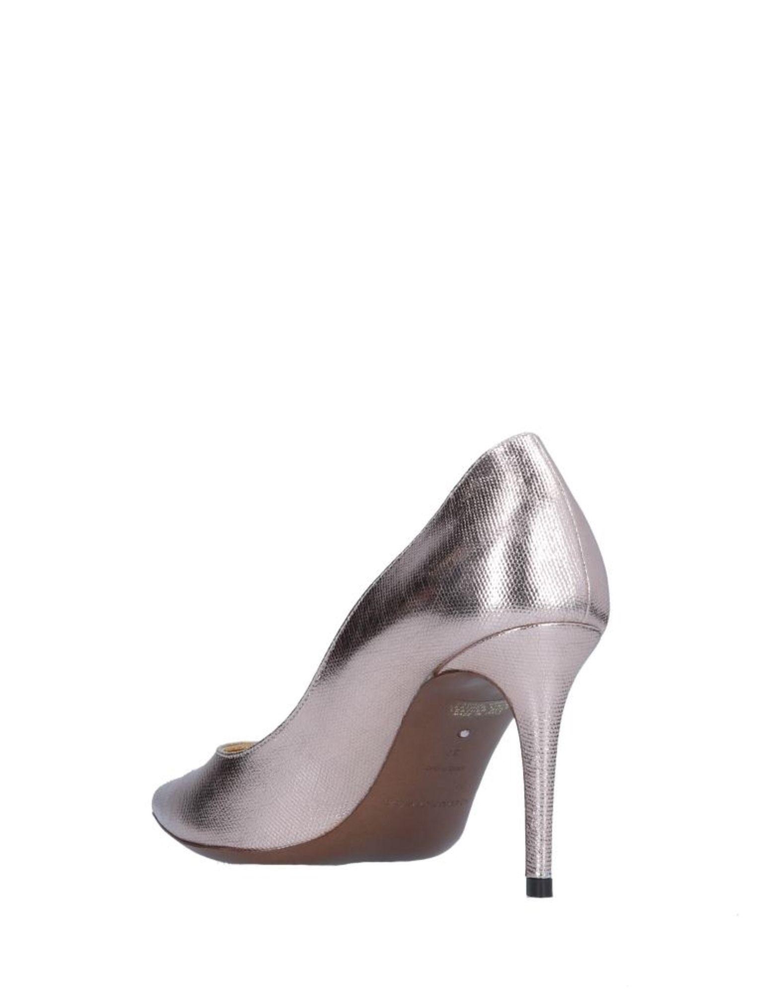 Stilvolle billige Schuhe L'  Autre Chose Pumps Damen  L' 11545682RD 9c4852