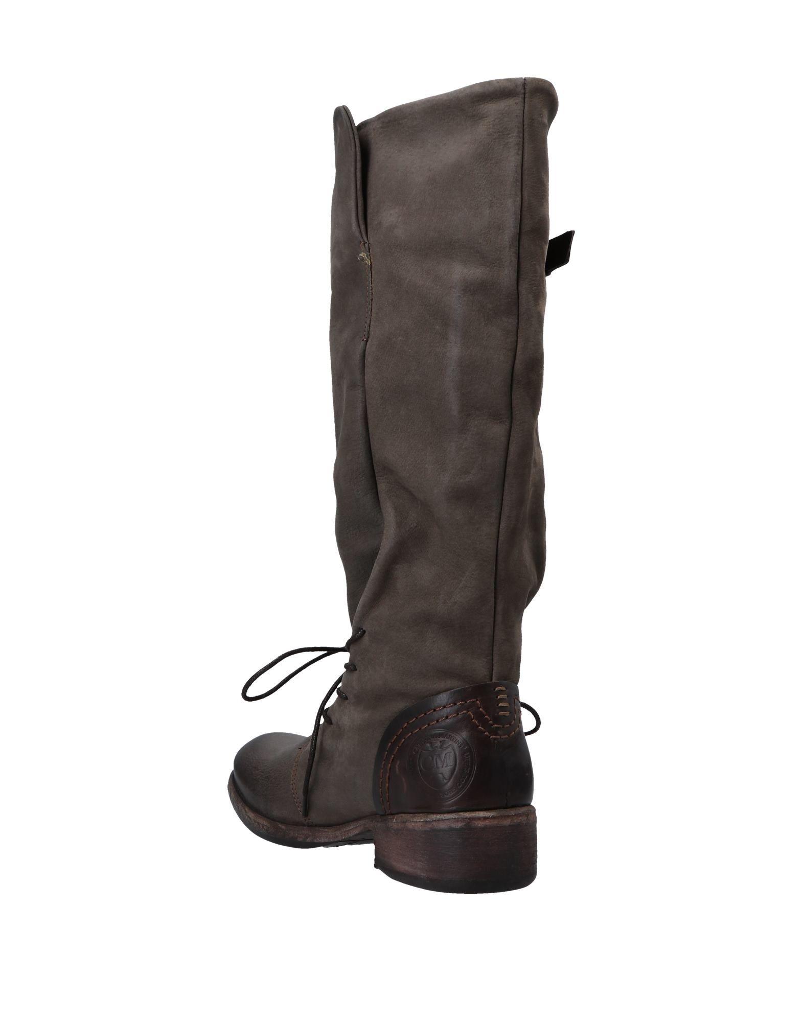 Stilvolle billige Schuhe Catarina 11545687JM Martins Stiefel Damen  11545687JM Catarina 056b93