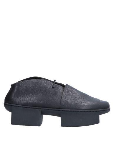 Venta de liquidación de temporada Zapato De Cordones Tripp Mujer - Zapatos De Cordones Tripp   - 11545688WV Negro