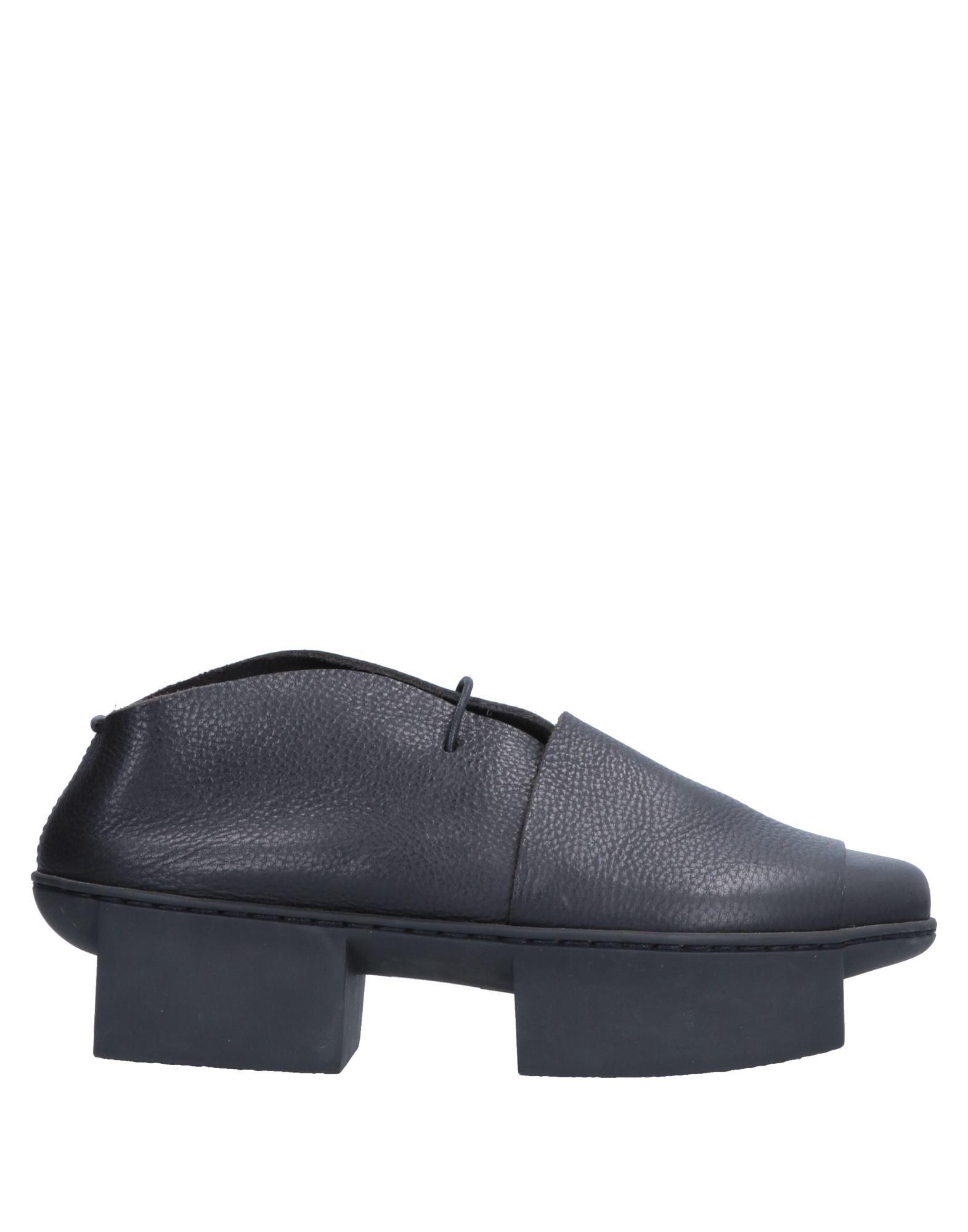 Stilvolle billige Schuhe Trippen Schnürschuhe Damen    11545688WV ba543c