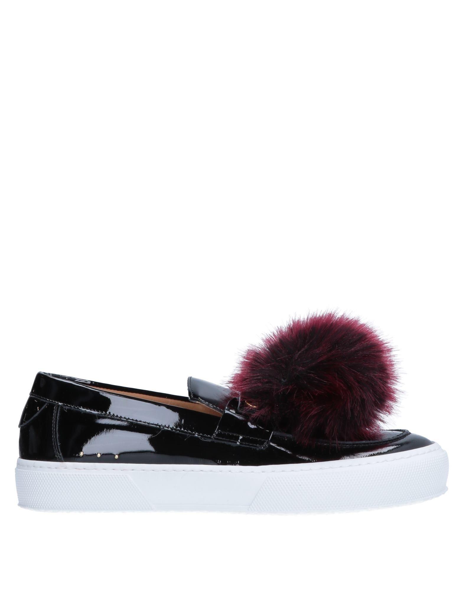 Mocassino L'f Shoes Donna - 11545689IJ