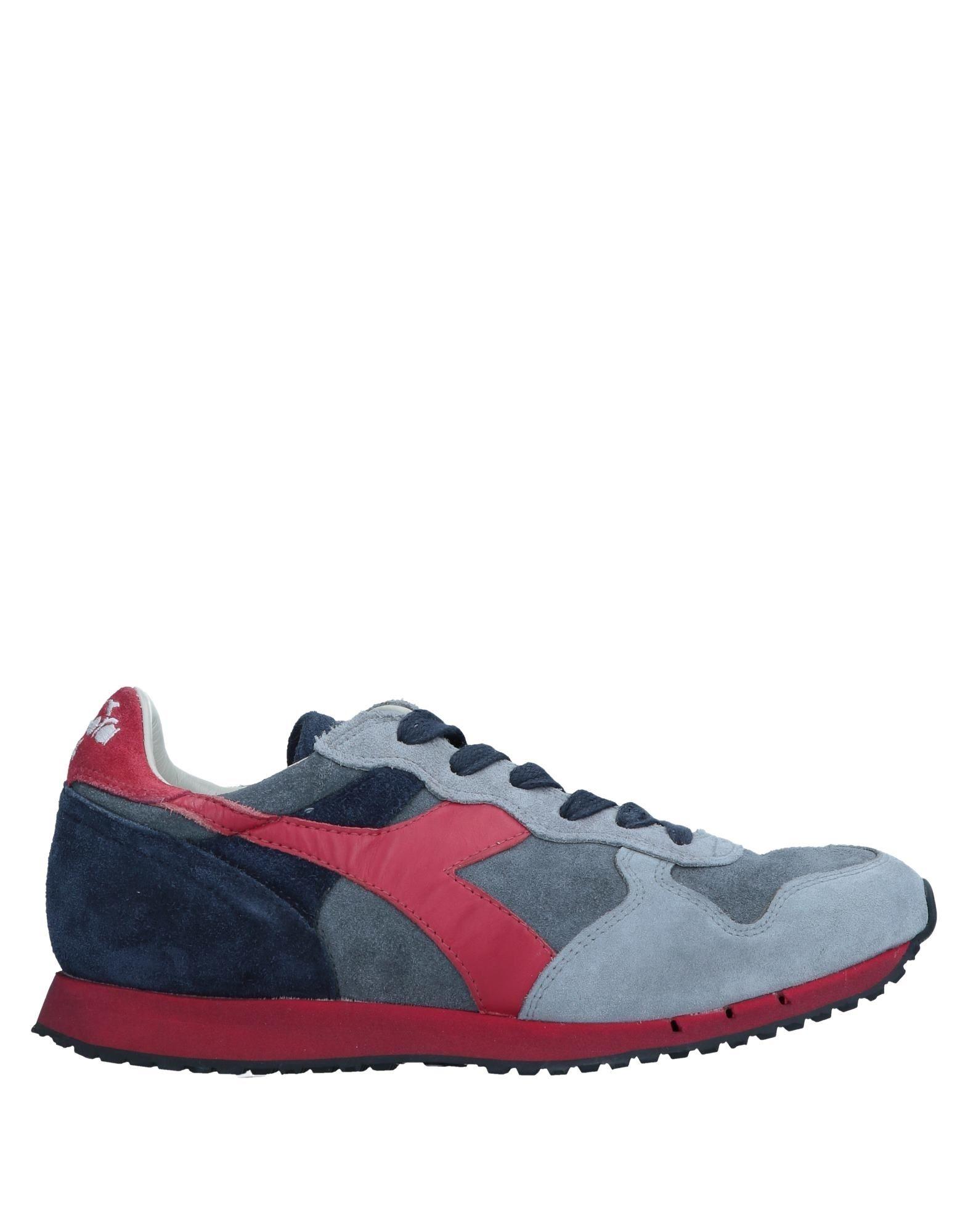 Diadora Heritage Sneakers Herren  11545691CM