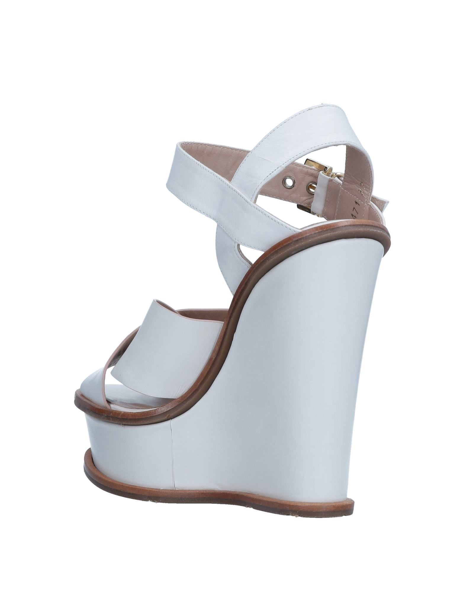 Pura 11545697NUGut López Sandalen Damen  11545697NUGut Pura aussehende strapazierfähige Schuhe ed75df