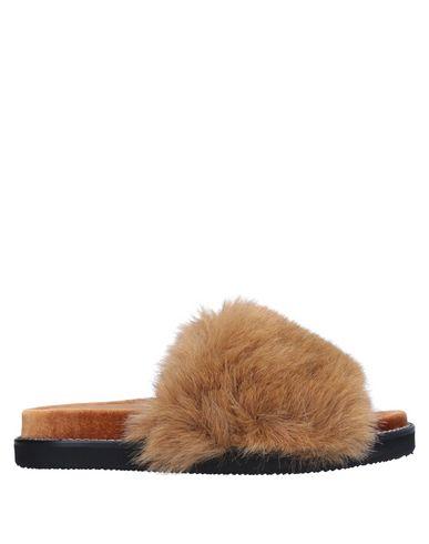 Descuento de la marca Sandalia L'f L'f Shoes Mujer - Sandalias L'f L'f Shoes - 11545698FJ Marrón 8d5860