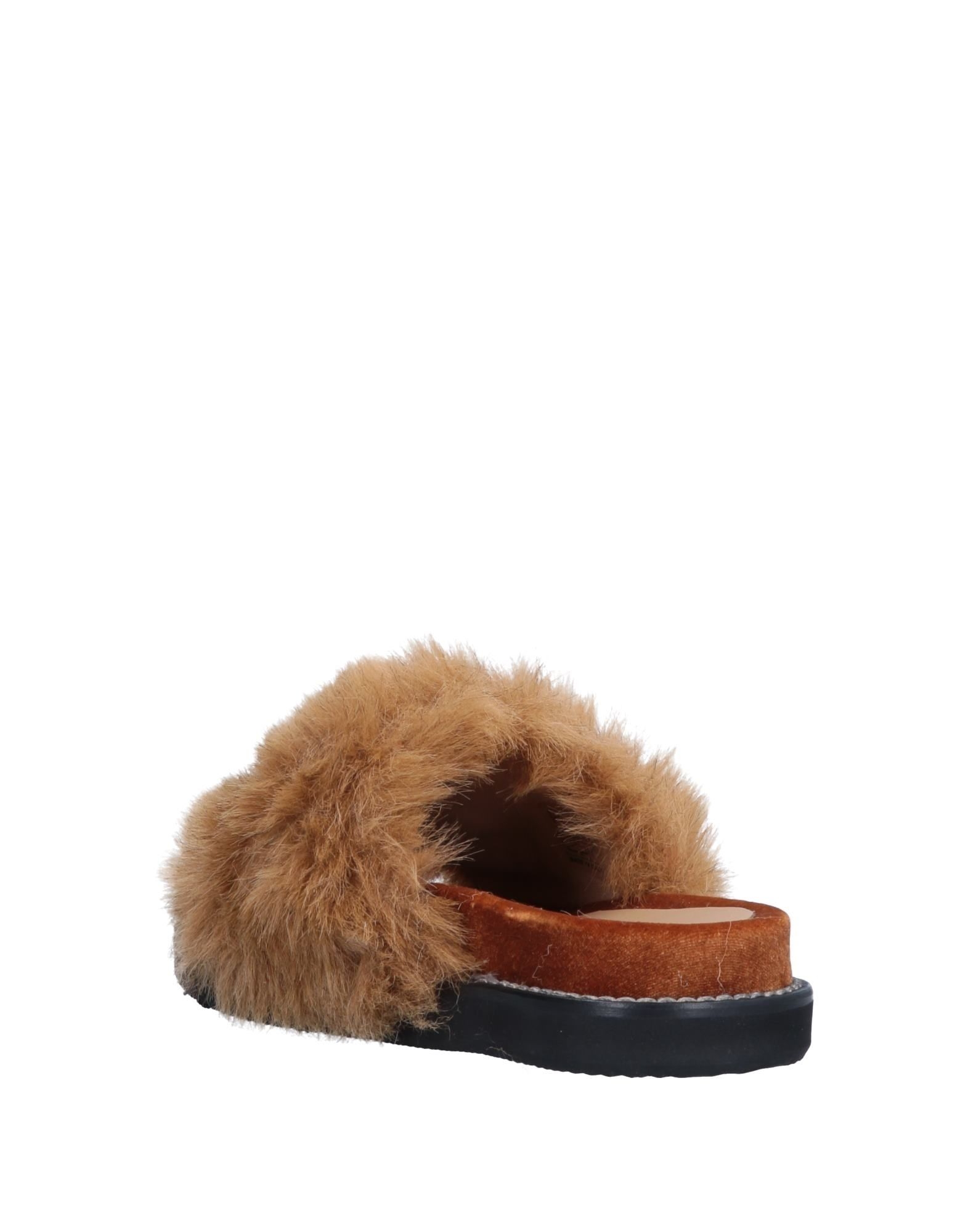 L'f  Shoes Sandalen Damen  L'f 11545698FJGut aussehende strapazierfähige Schuhe 3692ce