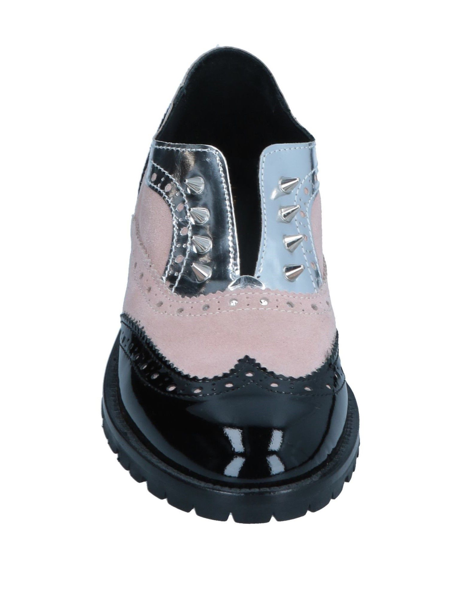 Gut tragenL'f um billige Schuhe zu tragenL'f Gut Shoes Mokassins Damen  11545699GW 033222