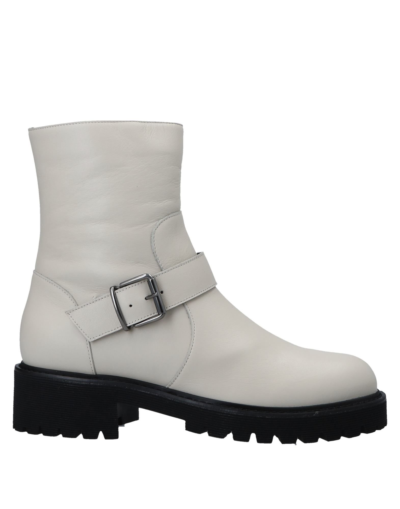 Giuseppe Zanotti Stiefelette Damen  11545700PMGünstige gut aussehende Schuhe
