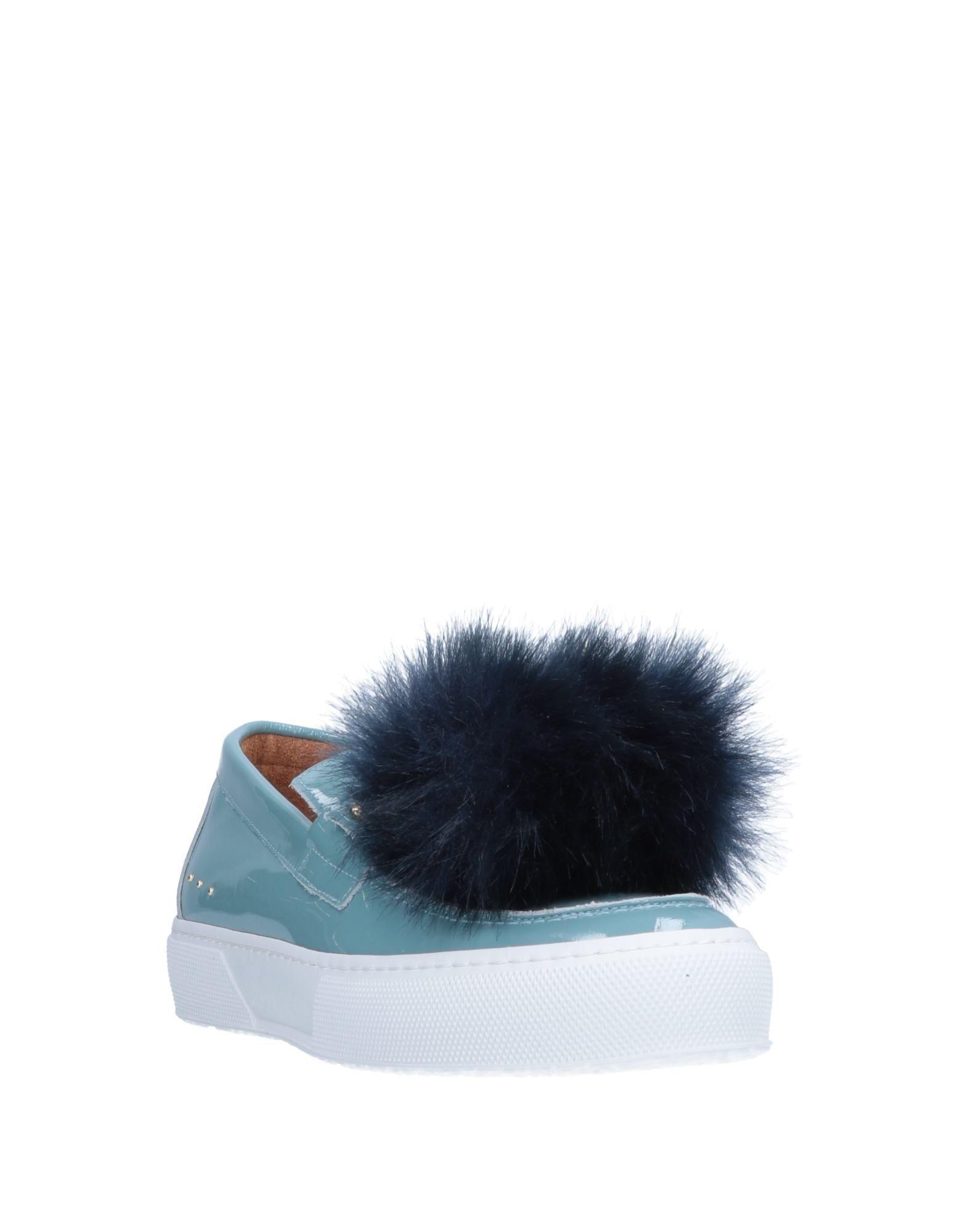 L'f Shoes 11545702LMGut Mokassins Damen  11545702LMGut Shoes aussehende strapazierfähige Schuhe caebd7