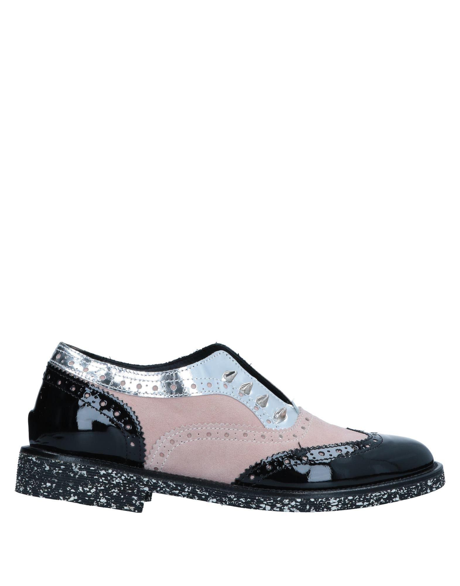 Mocassino L'f Shoes Donna - 11545705LN