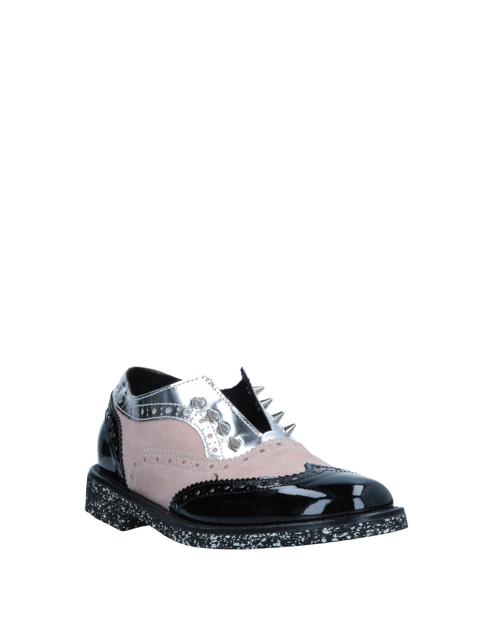 Gut um Mokassins billige Schuhe zu tragenL'f Shoes Mokassins um Damen  11545705LN 091c86