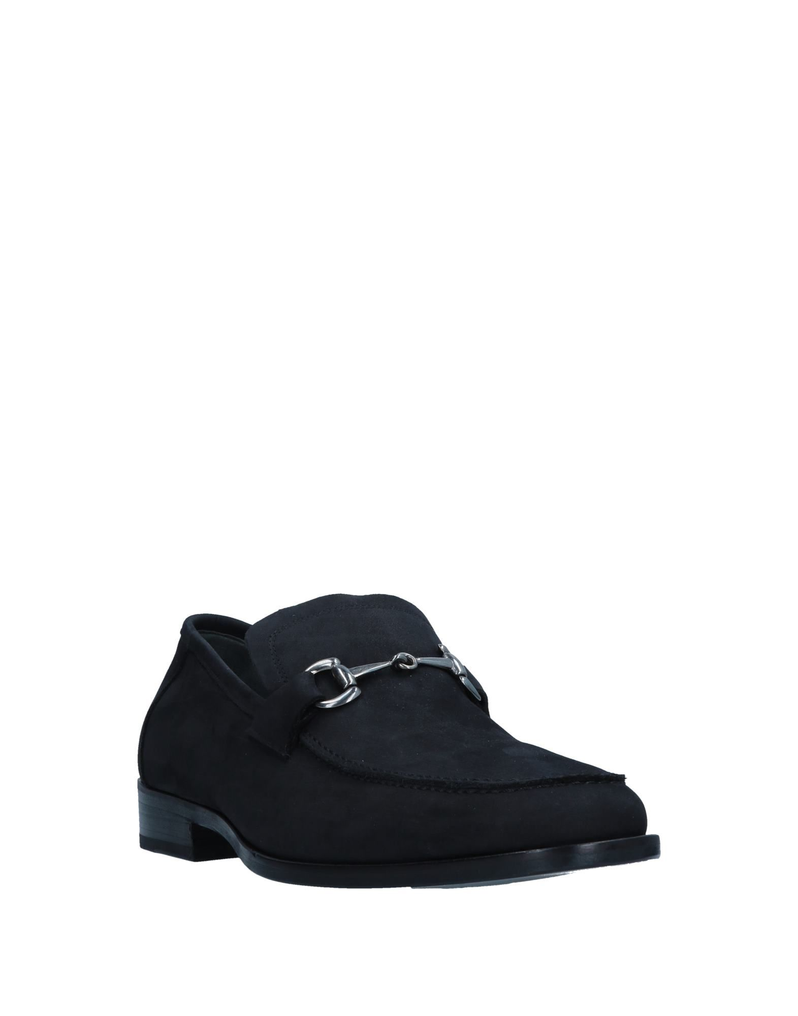 Angel Loafers - Men Angel Loafers online on  Canada Canada Canada - 11545716BI 3661ad