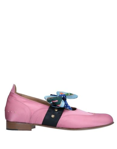 L'F SHOES - Ballerines