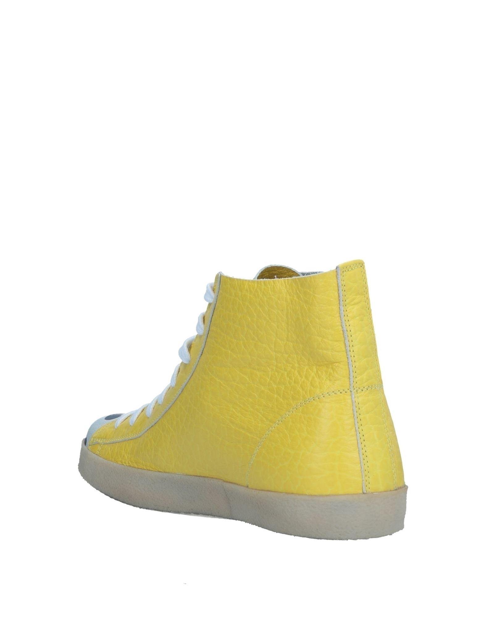 Stilvolle Sneakers billige Schuhe Studs War Sneakers Stilvolle Damen  11545719CA 000f0b