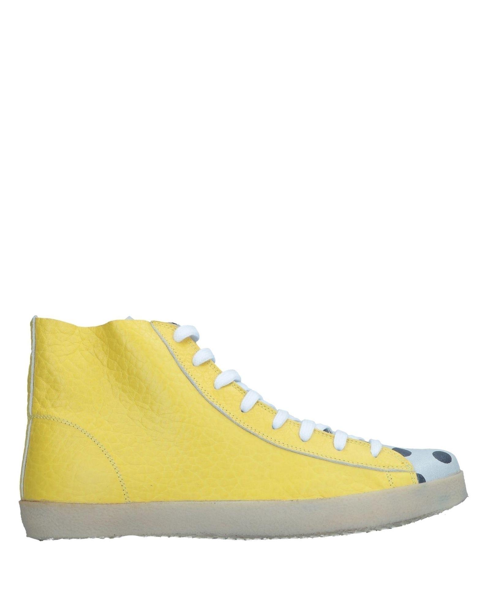 Studs War Sneakers - online Women Studs War Sneakers online - on  Canada - 11545719CA 135488