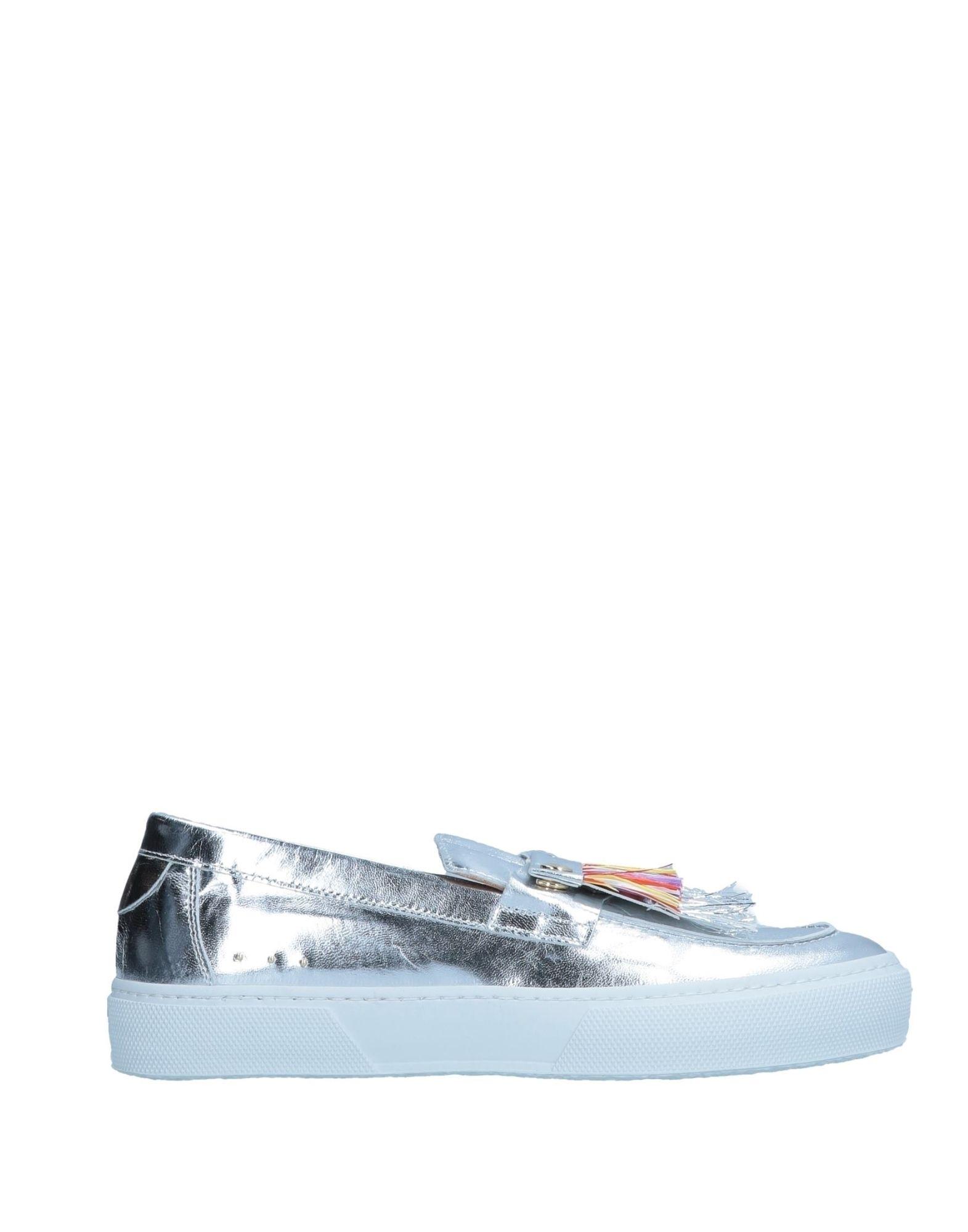 L'f Shoes Mokassins Damen  11545722CLGut aussehende strapazierfähige Schuhe