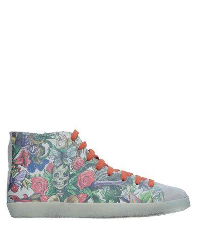 STUDS WAR Sneakers