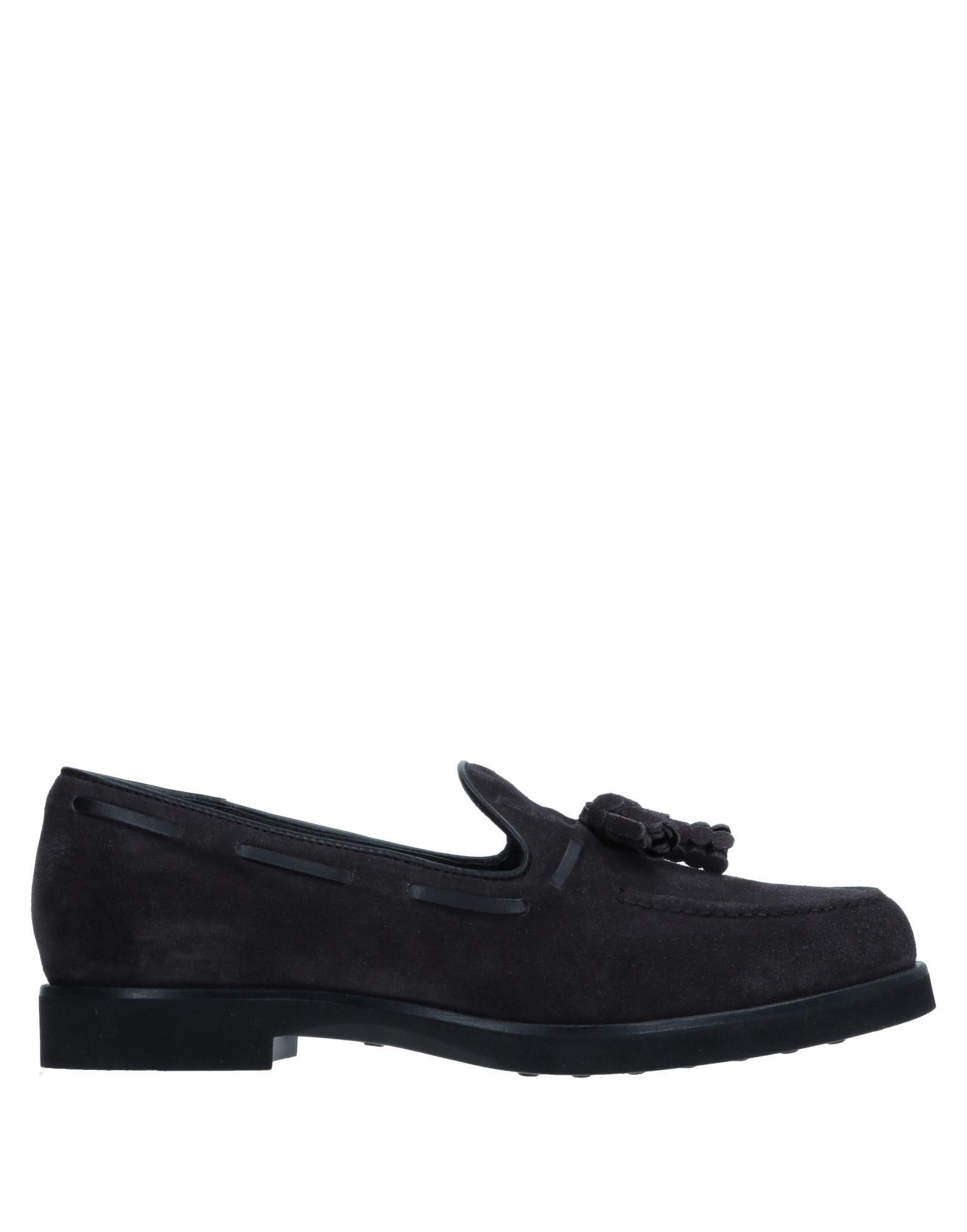 Tod's Loafers - Women Tod's Loafers online on 11545732MV  United Kingdom - 11545732MV on d1b133