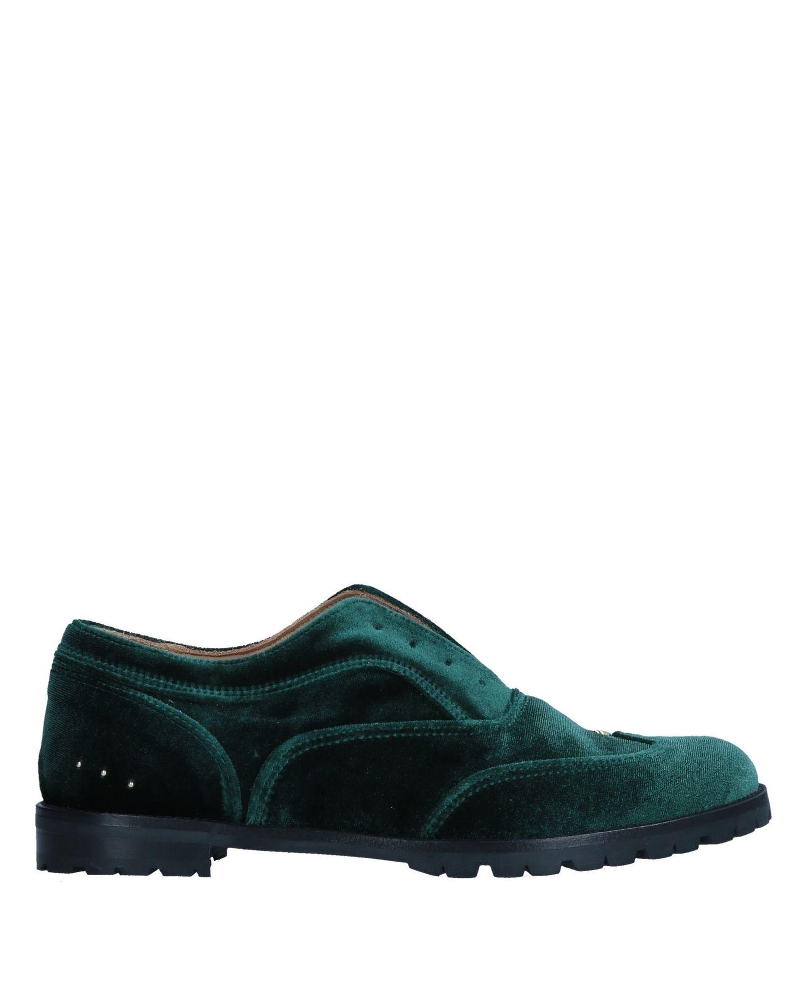 Mocassino L'f Shoes Donna - 11545733JP