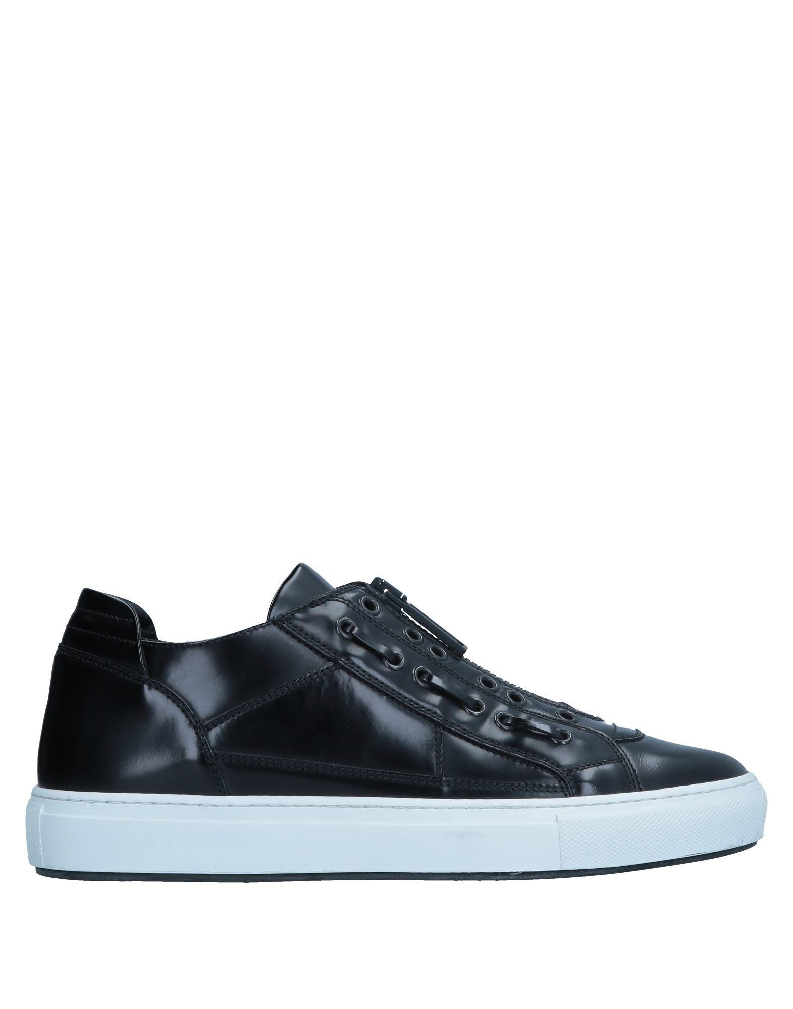 Dsquared2 Sneakers Herren  11545735UH Gute Qualität beliebte Schuhe