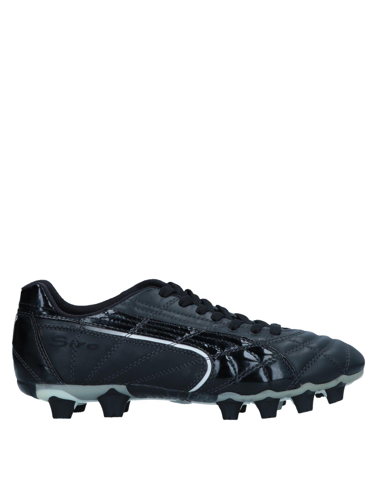 Puma Sneakers Herren  11545738AF
