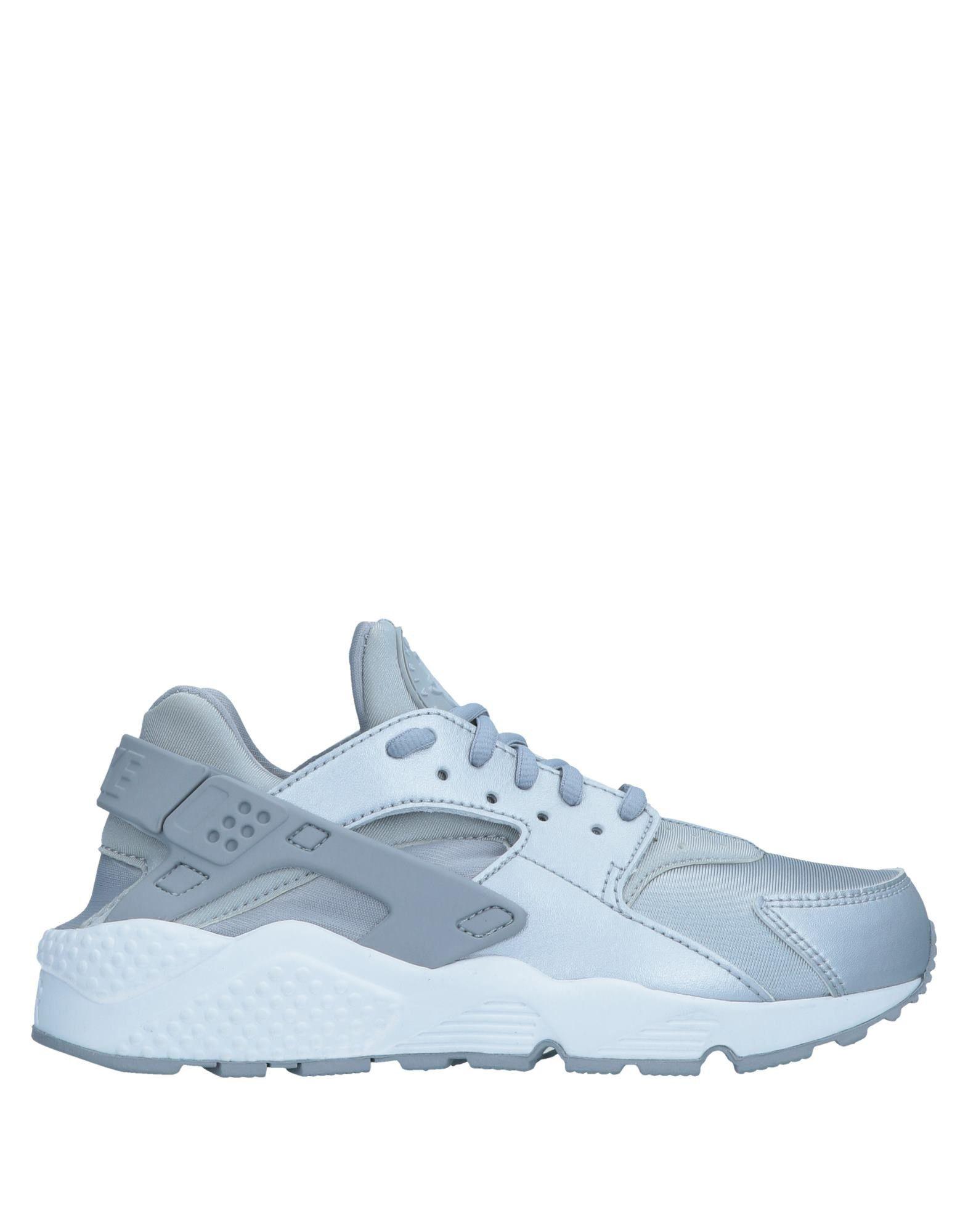 Nike Sneakers Damen  11545742AT Gute Qualität beliebte Schuhe