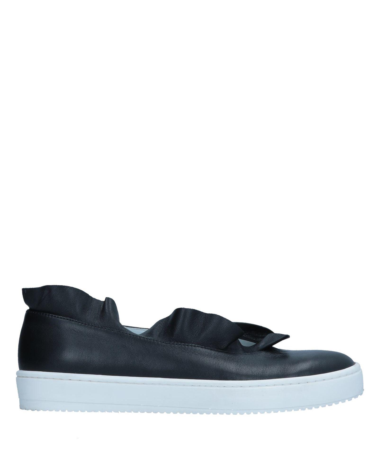 Sneakers Aurora Donna - 11545744GD Scarpe economiche e buone