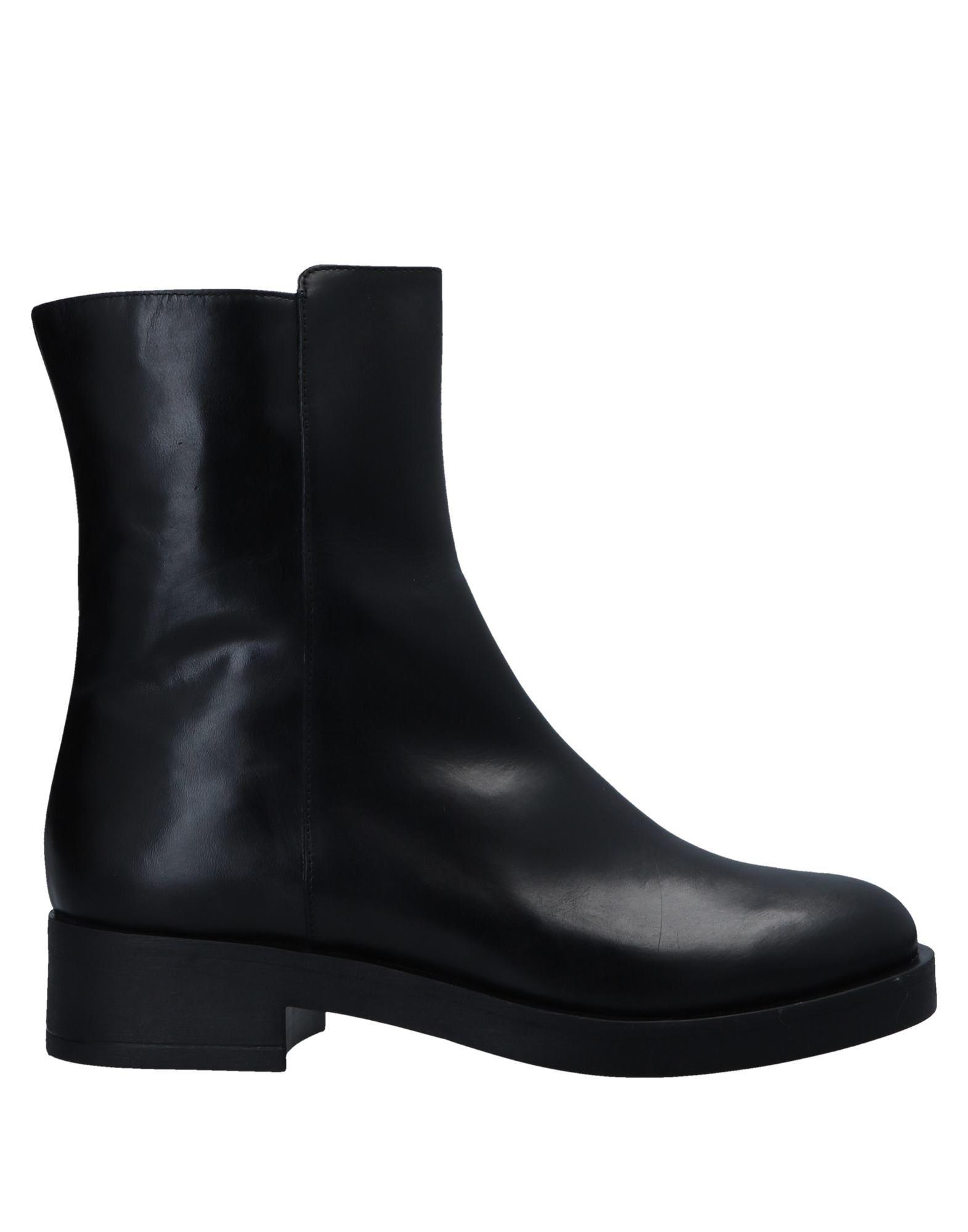 Gut um billige Schuhe zu tragenAngel Stiefelette Damen  11545757SC