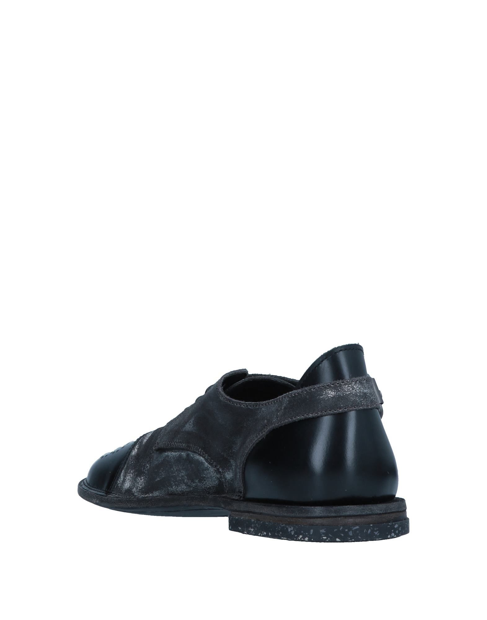 Stilvolle Pantanetti billige Schuhe Pantanetti Stilvolle Schnürschuhe Damen  11545767AV 1a1640