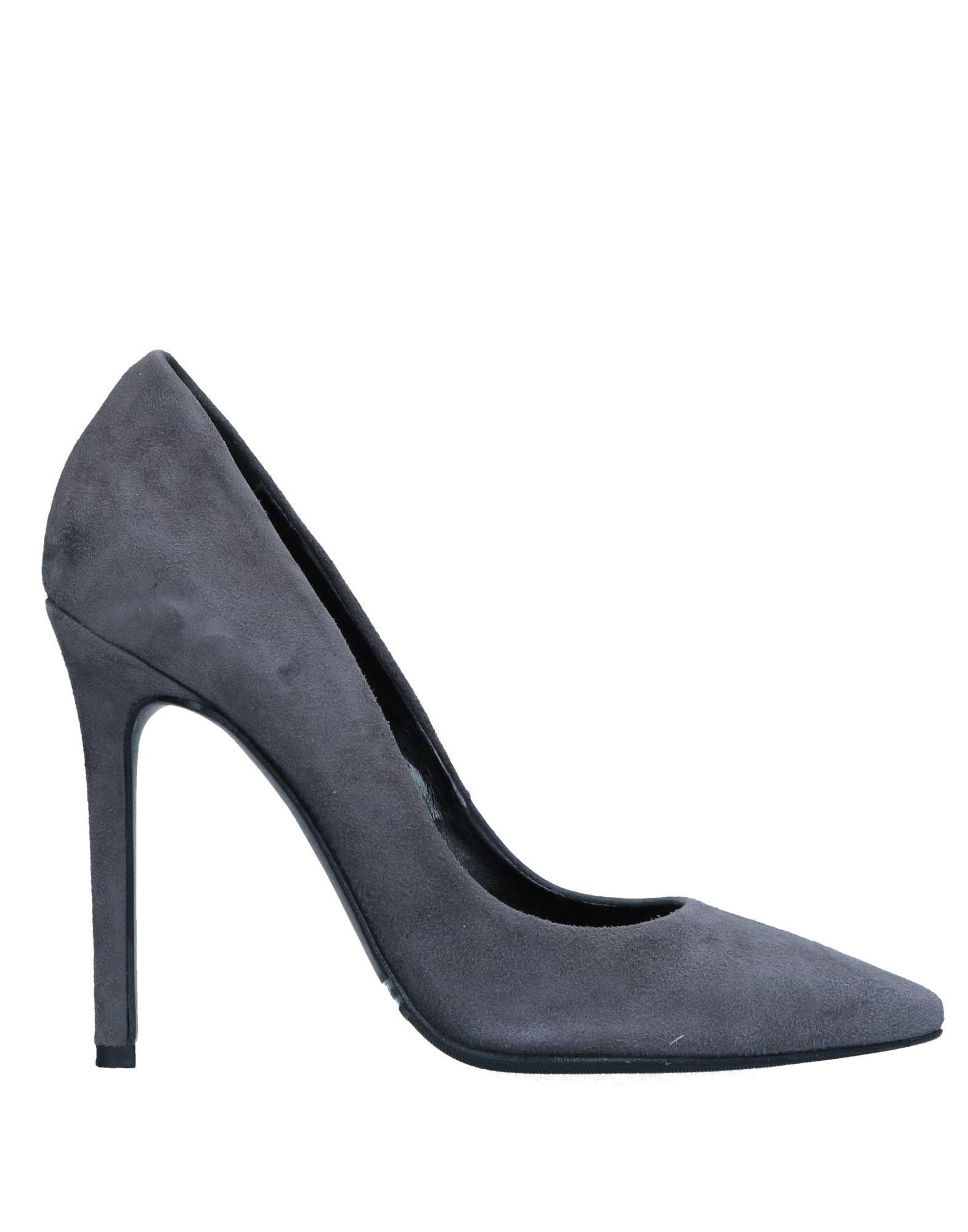 Marc Ellis Pumps Damen  11545768AK Gute Qualität beliebte Schuhe