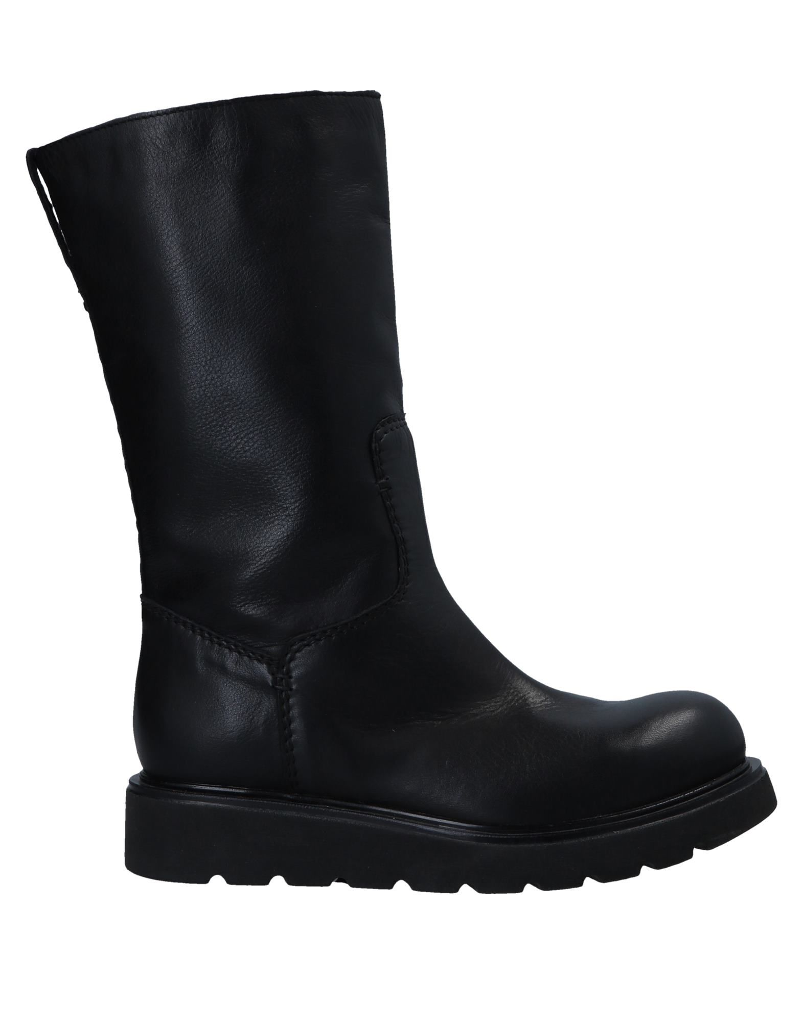 Stilvolle billige Schuhe Strategia Stiefelette Damen  11545775WQ