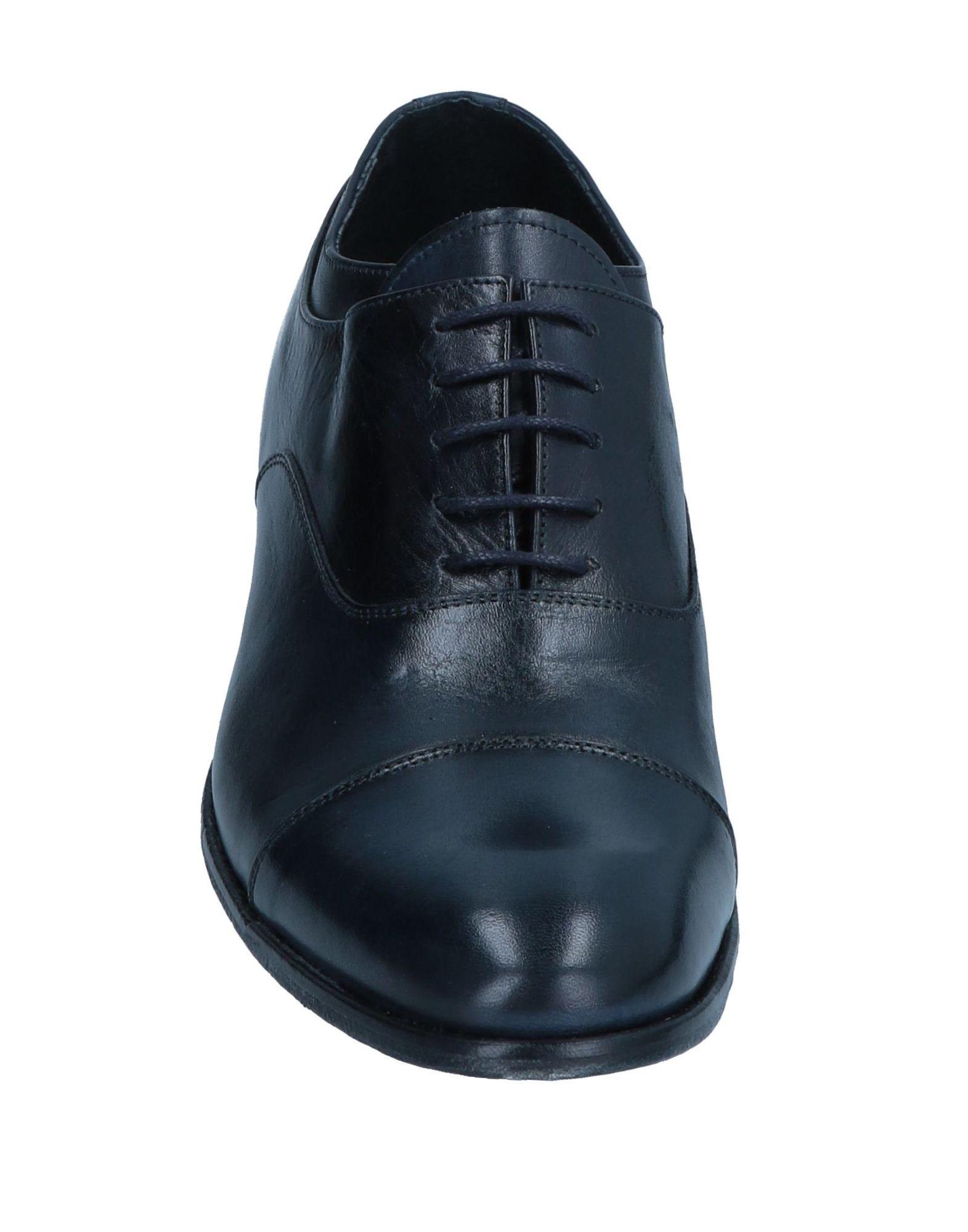 Rabatt Mokassins echte Schuhe Antony Morato Mokassins Rabatt Herren  11545779DQ 3d7258