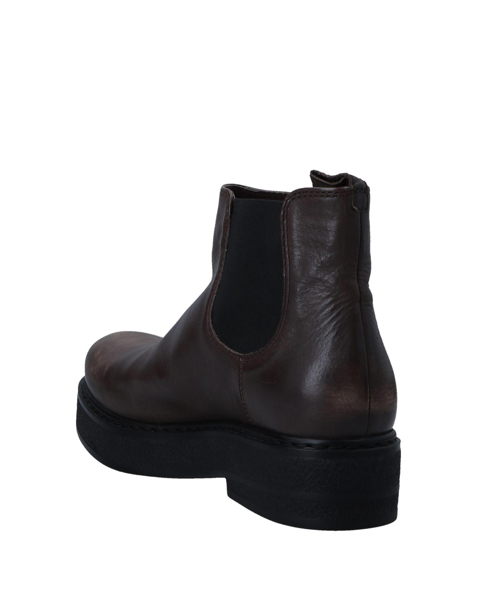 Gut um & billige Schuhe zu tragenJanet & um Janet Chelsea Boots Damen  11545781SB 7800a4