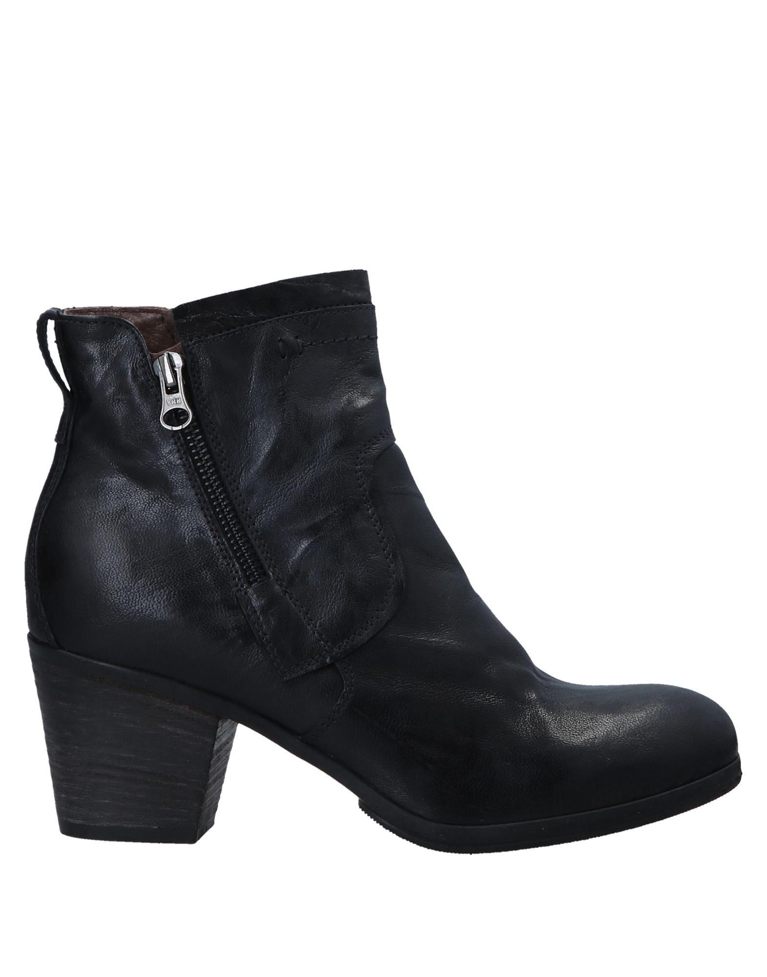 Nero Giardini Stiefelette Damen  11545786JR Gute Qualität beliebte Schuhe