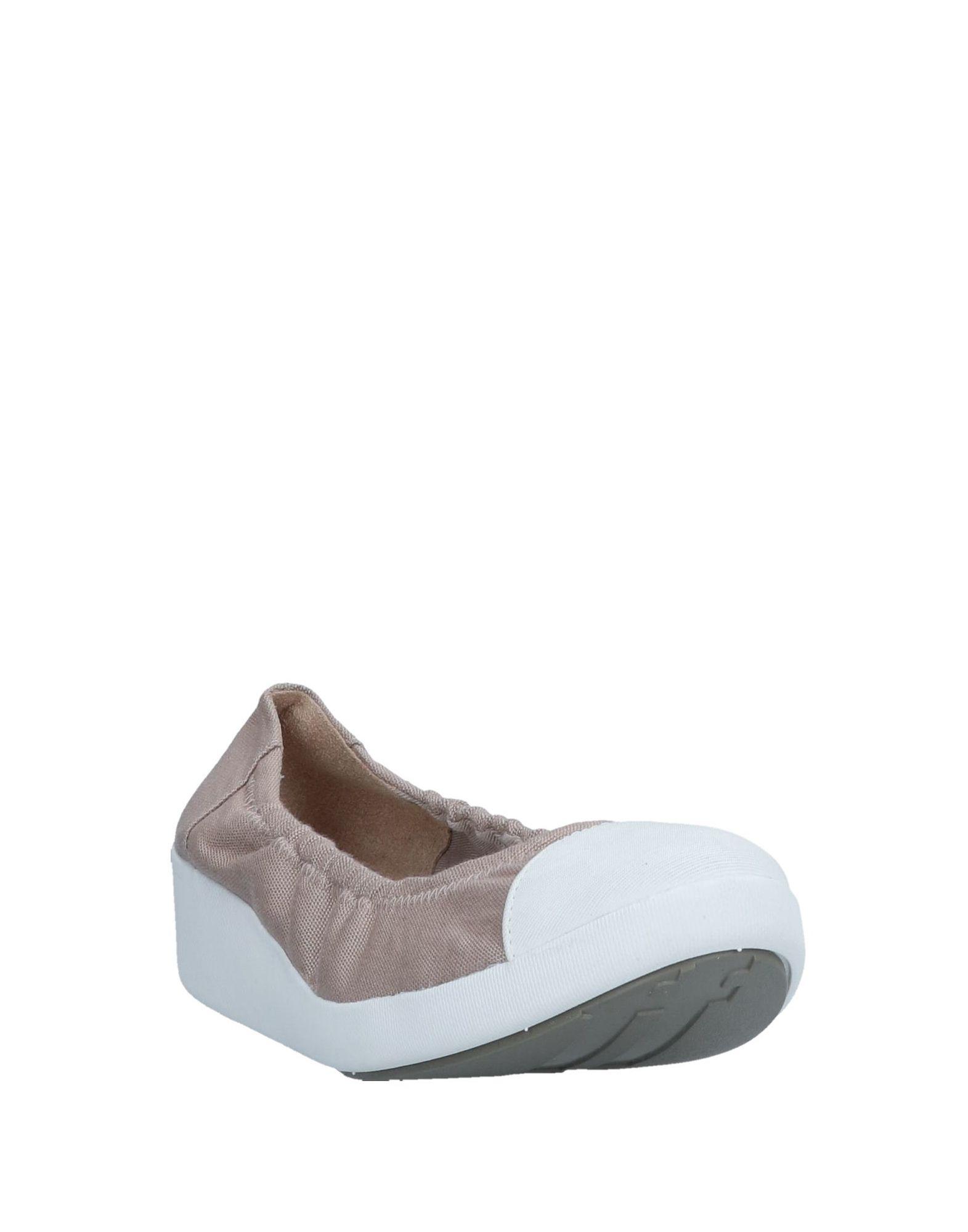 Fitflop Gute Pumps Damen  11545791MM Gute Fitflop Qualität beliebte Schuhe 7655bf