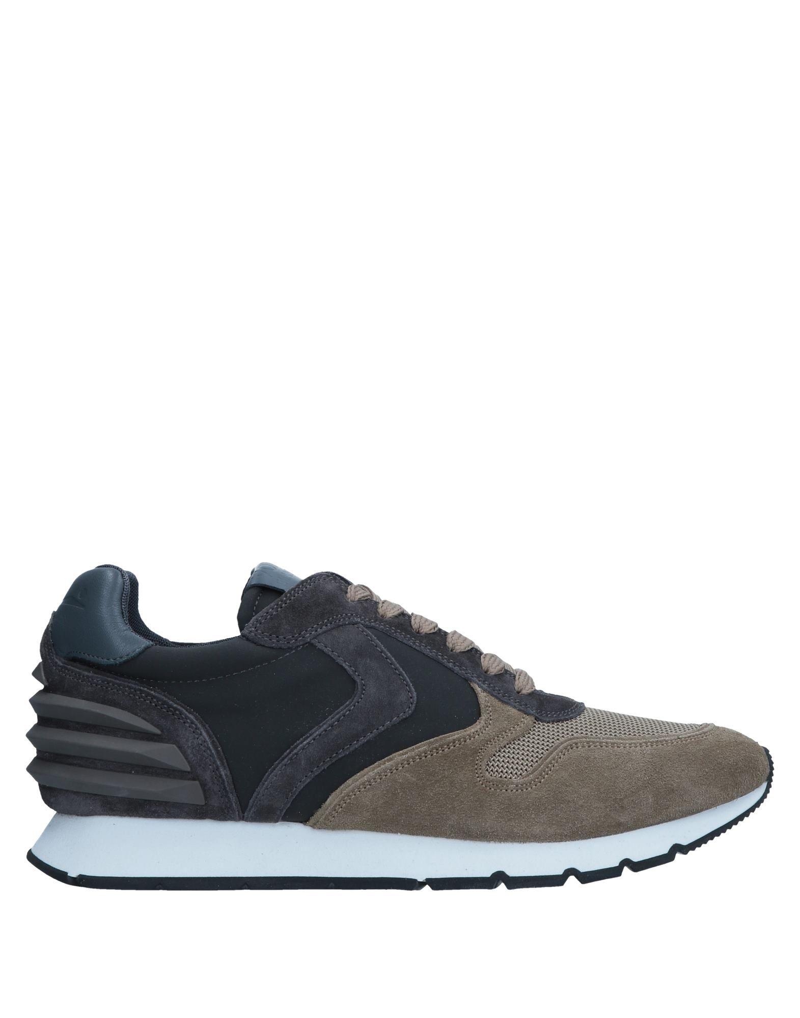 Voile Blanche Sneakers Herren  11545792VK Gute Qualität beliebte Schuhe