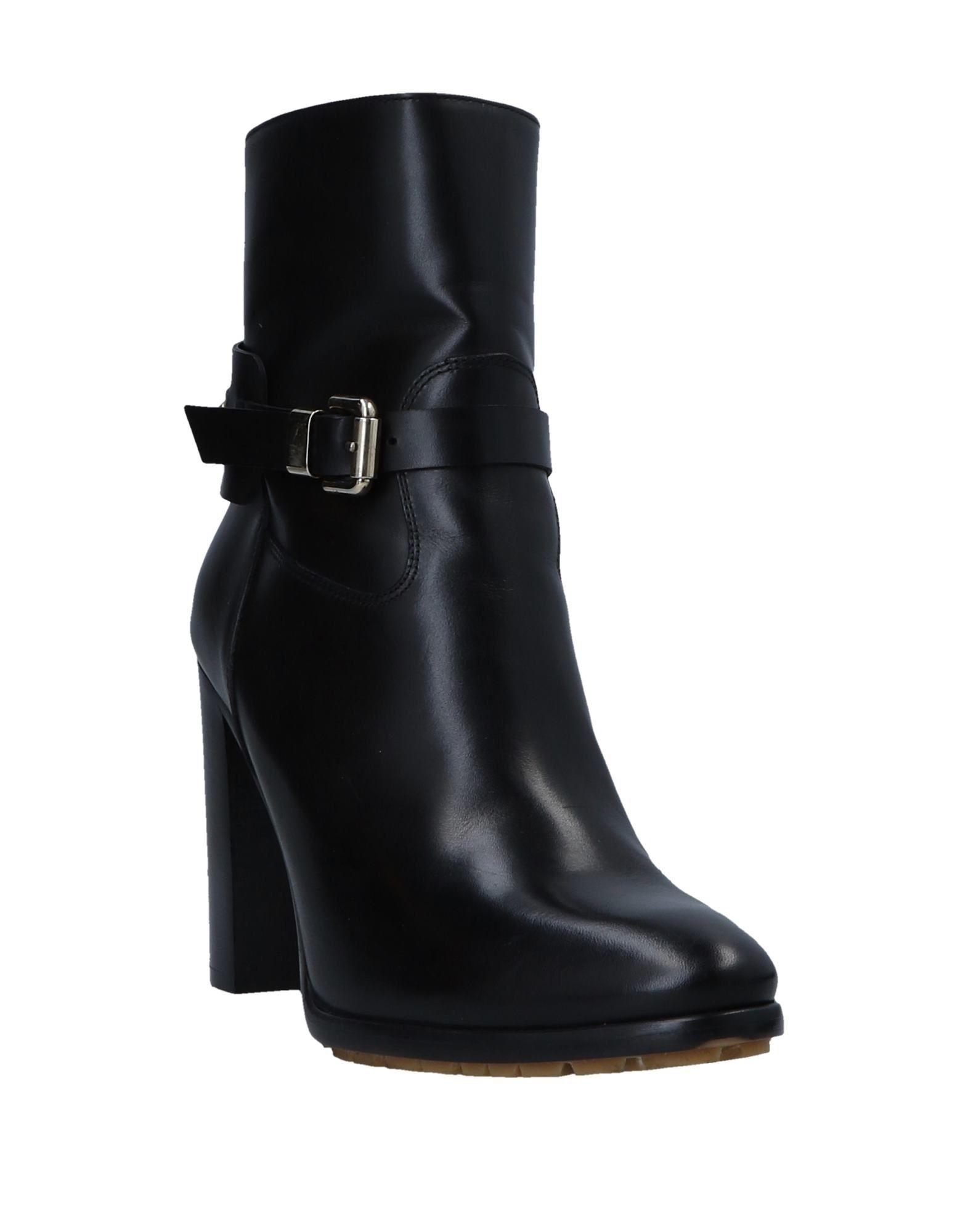 Stilvolle billige Schuhe Damen Guglielmo Rotta Stiefelette Damen Schuhe  11545795CU 9a67a1