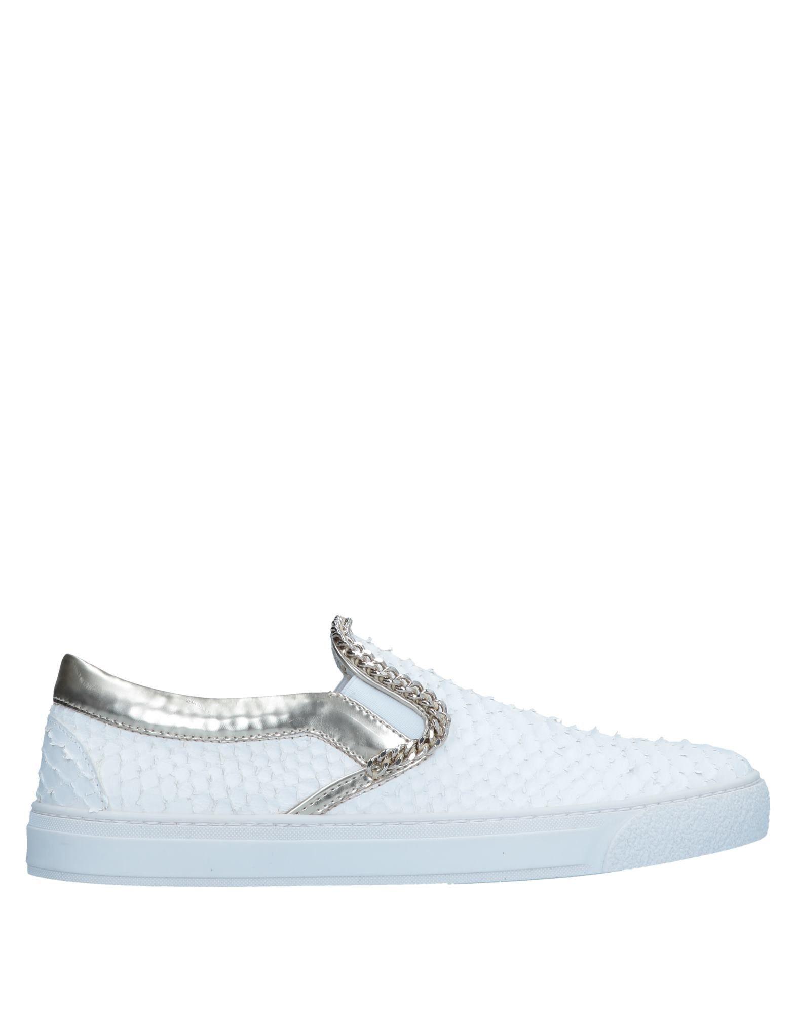 Gut tragenStokton um billige Schuhe zu tragenStokton Gut Mokassins Damen  11545797CX 42c63f