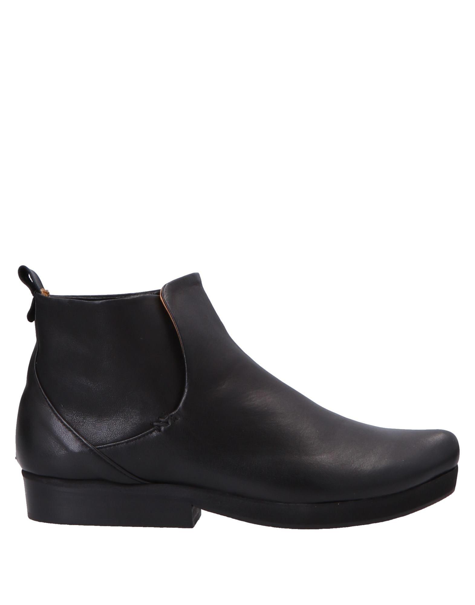 Gut um billige Schuhe Damen zu tragenTracey Neuls Stiefelette Damen Schuhe  11545798RA b7d3cf