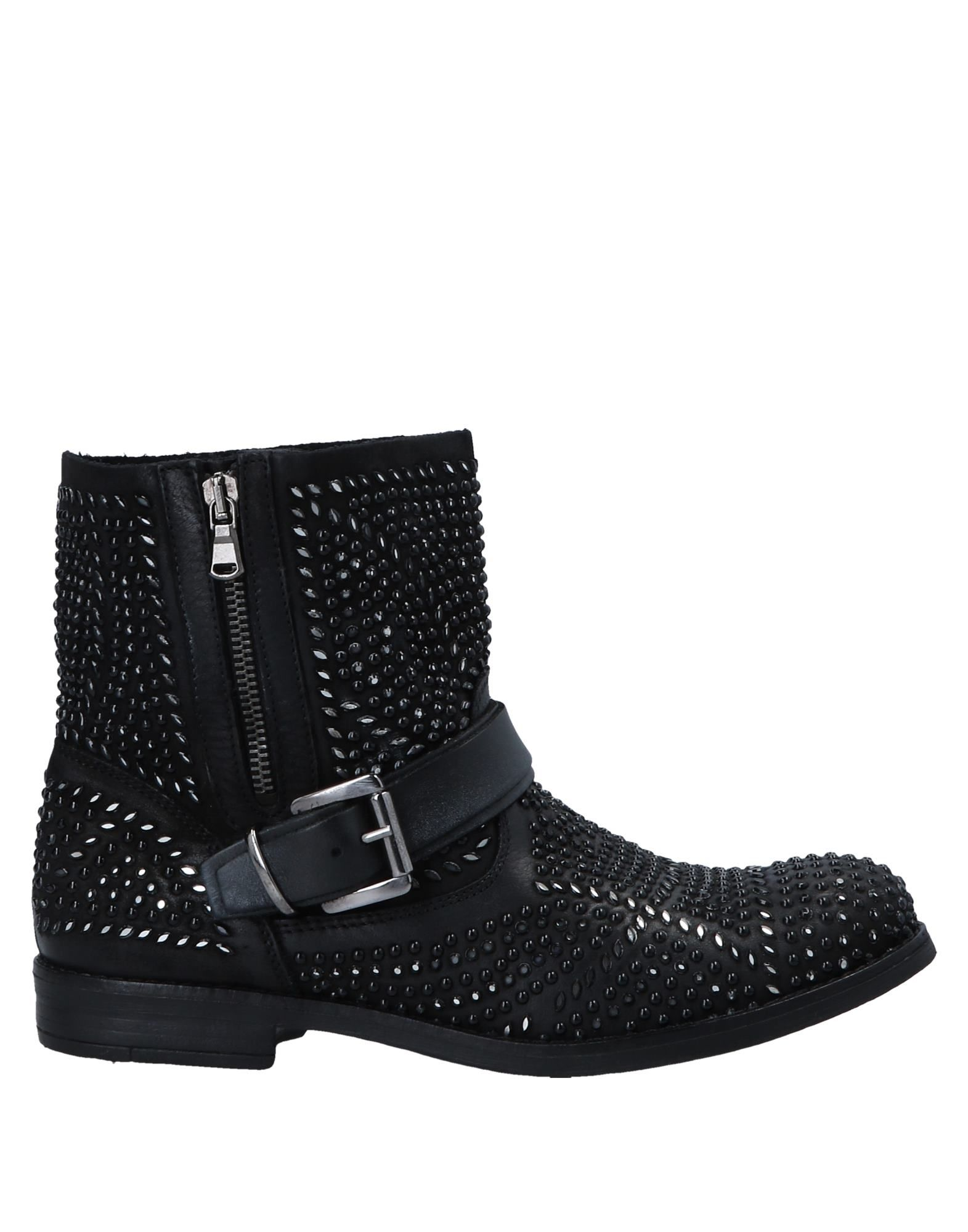 Metisse Ankle Boot - Women Metisse Ankle Boots online 11545801OD on  Australia - 11545801OD online 4cf86a