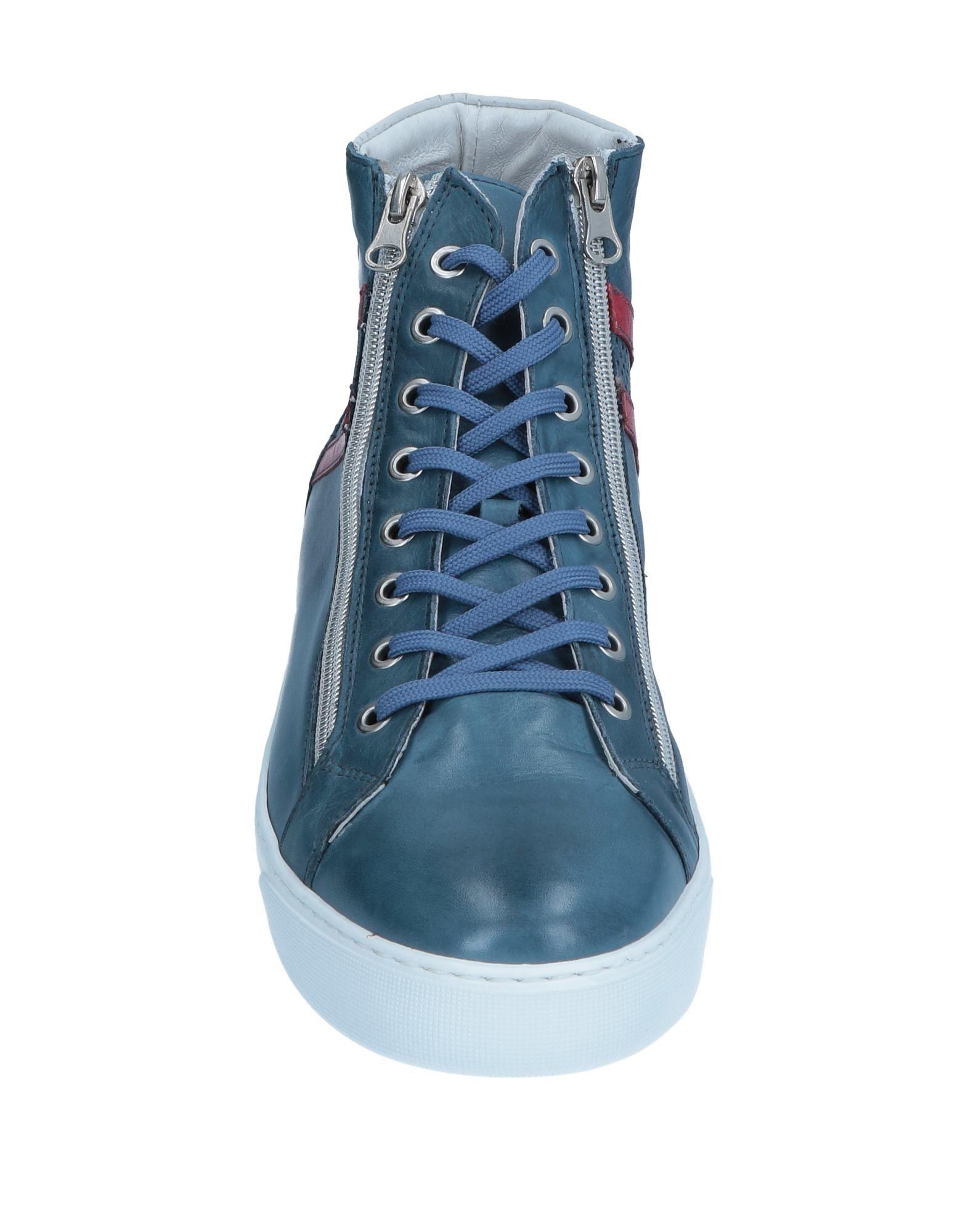 Rabatt Schuhe echte Schuhe Rabatt Exton Sneakers Herren  11545817EE 2f9bc8