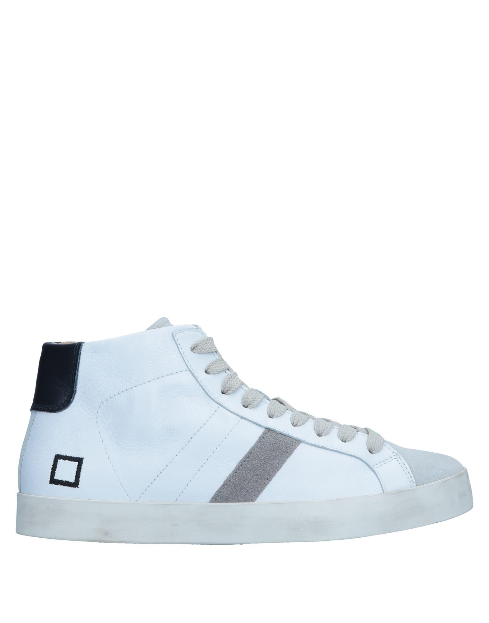 Scarpe economiche e resistenti Sneakers D.A.T.E. Uomo - 11545818HK