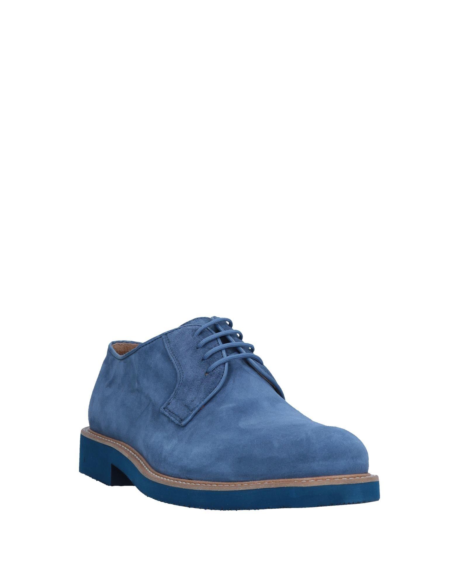 Rabatt Exton echte Schuhe Exton Rabatt Schnürschuhe Herren  11545820WK 88dc0b