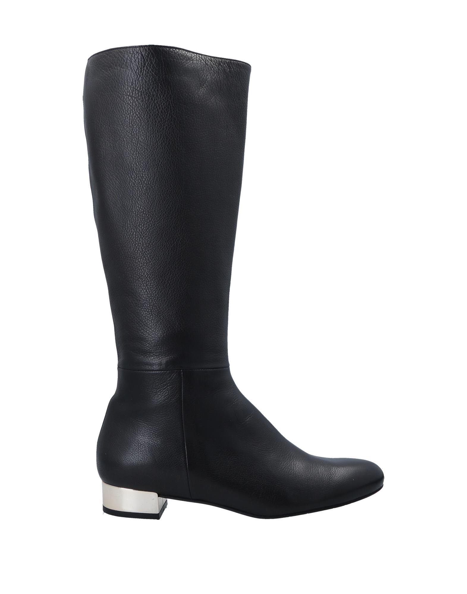 Stilvolle billige Damen Schuhe Guglielmo Rotta Stiefel Damen billige  11545821TG 2878e6